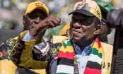 Zimbabwe election: Emmerson Mnangagwa wins election