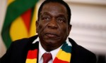 Zimbabwe election: President Mnangagwa calls for unity