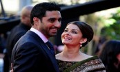 Aishwarya Rai continues to be Abhishek Bachchan's 'Favourite'