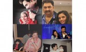 Kumar Sanu: Scared to reveal daughter was adopted