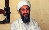 Osama Bin Laden: Mother Alia Ghanem remembers 'good child'