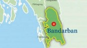 Man, his son murdered in Bandarban clash