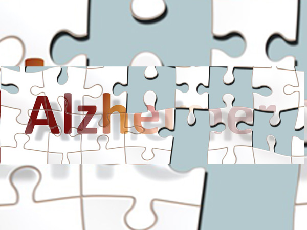 Imbalance in pH levels may cause Alzheimer's disease: Study