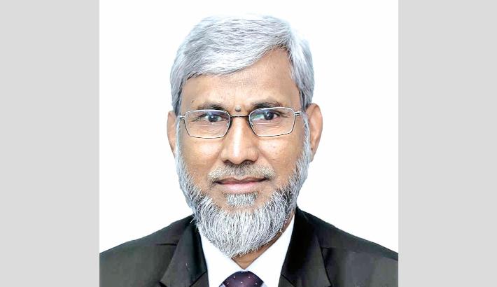 Zahurul Haque new DMD of FSIBL