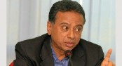 BNP leader Khasru sued