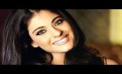 Kajol turns 44
