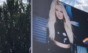 Britney wows fans at Brighton Pride