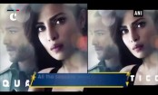 Priyanka's 'Quantico' journey comes to an end