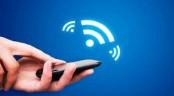 Regular mobile internet speed restored after 24hrs