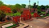 4 BCL men hurt in Jahangirnagar University factional clash