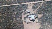 US police find 11 starving children in New Mexico compound