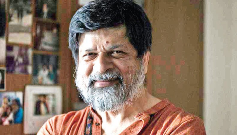 High Court directs to send Shahidul Alam to BSMMU
