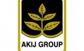 Japan Tobacco acquires Akij Tobacco