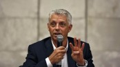 Ball tampering threatens 'cricket's DNA' says ICC boss