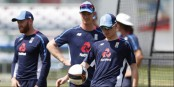 New-look England try to do without Stokes in 2nd India Test