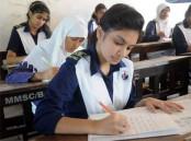 JSC,JDC exams begin November 1