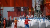 China to hit US with tariffs on US imports worth $16bn