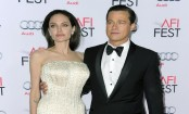 Angelina Jolie Pitt wants divorce finalized by year's end