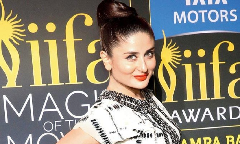 Kareena Kapoor Khan to get 50 per cent remuneration hike
