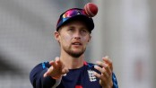 Root growing into England captaincy role