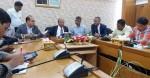 Rawhides purchase rates fixed ahead of Eid-ul-Azha