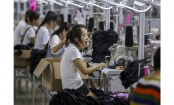 China exports accelerated in July despite rise in US tariffs