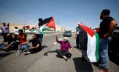 Colombia recognizes Palestine as a sovereign state