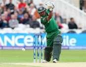 Ashraful eyes to reappear in international cricket