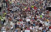 US judge halts mother-daughter deportation: rights group