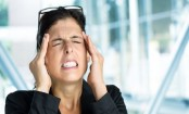 New cure for migraine: First drug to prevent severe headaches approved by EU