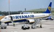Ryanair strike: One in six flights cancelled in pilot walkout