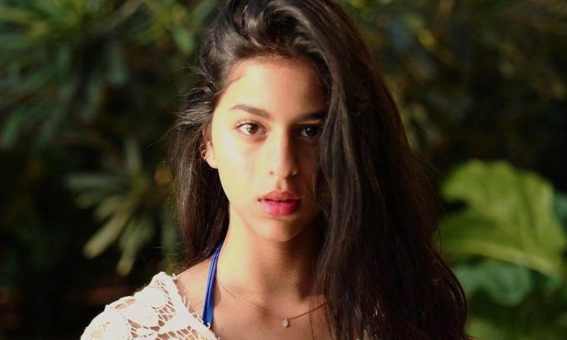 Suhana Khan to make Bollywood debut with Sanjay Leela Bhansali film