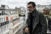 Sarajevo film fest honours Turkish Palme d'Or winner
