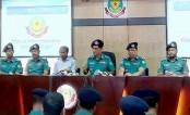 DMP extends Traffic Week  till August 14