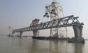 Prime Minister to inaugurate work on Padma Bridge rail link September 5: Minister