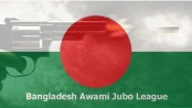 3 Jubo League men shot by miscreants in Wari