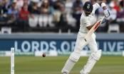 India vs England: Virat Kohli tops list of highest run-getters in 2018