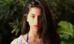 Suhana Khan to make Bollywood debut with Sanjay Leela Bhansali film