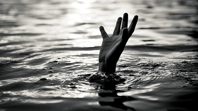 2 schoolboys drown in Narayanganj