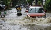 India's Kerala flood death toll reaches 37