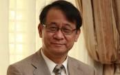 Japan hopeful of resolving Rohingya crisis peacefully