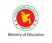 Government nationalises 271 private colleges