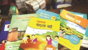 Timely printing of textbooks uncertain