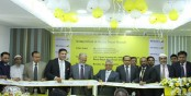 NRB Global Bank opens Auturar Depot Branch at Chittagong