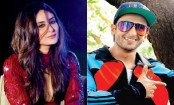 Kareena Kapoor and Ranveer Singh's collaboration finally happening!