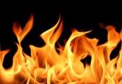 Mentally disabled man dies in Chattogram Slum fire