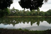 2 school students drown in city's Ramna Lake