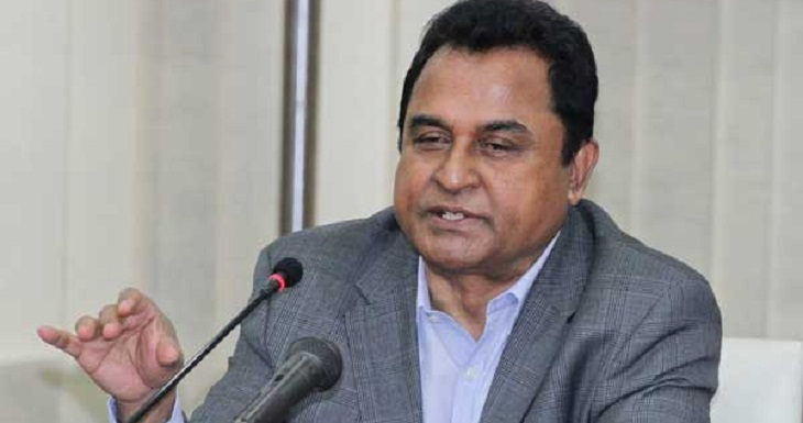 Government expecting US$ 8 bn FDI this FY: Planning Minister