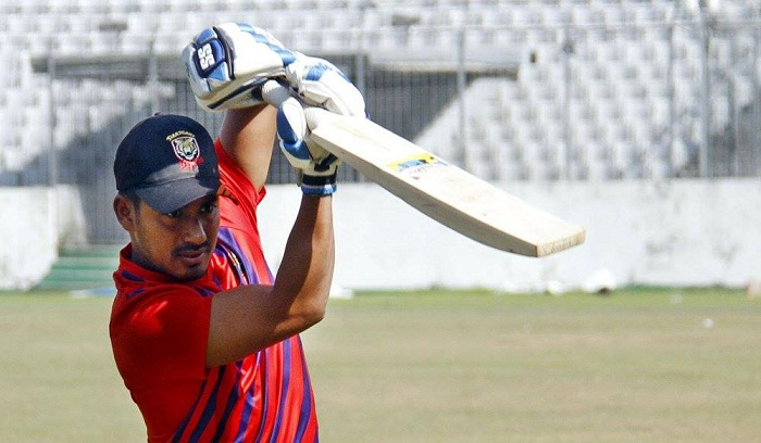 No spot for Ashraful now: Nannu