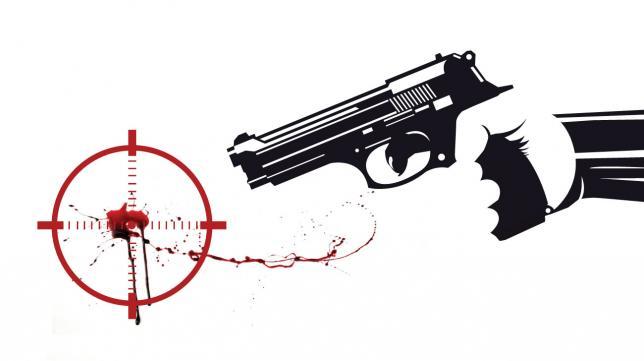 Bullet-hit bodies of 2 'criminals' found in Cox's Bazar, Chattogram